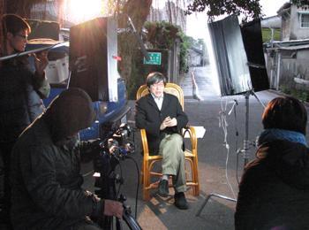 2008bvJ02.jpg
