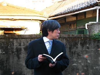2008bvJ10.jpg