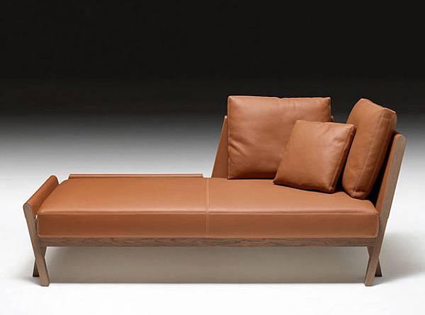 Hermes-Furniture-01