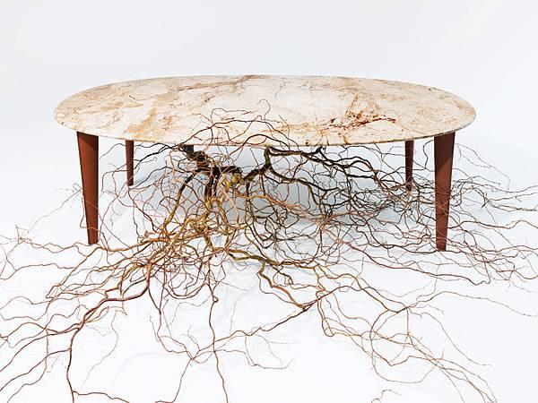 Hermes-Furniture-02