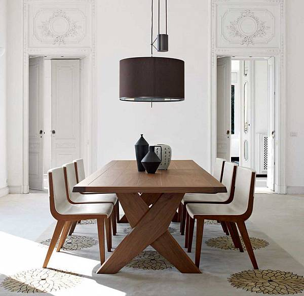 Dining-Table-Typical-Design-1000x974