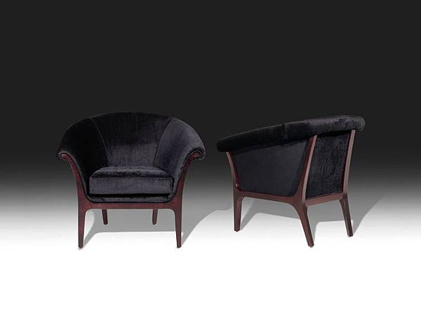 fendi Meurice chair ($246000)