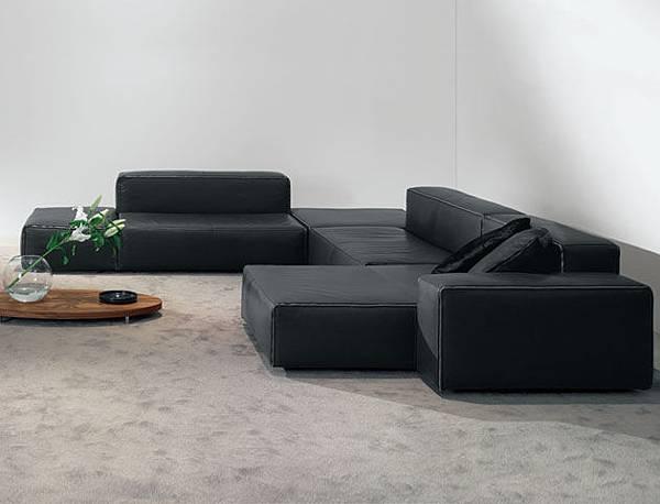 matteograssi-zip-sofa-1