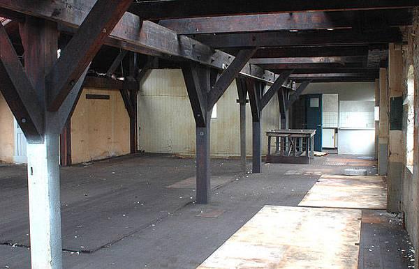 zecc-factory-converted-into-loft-5