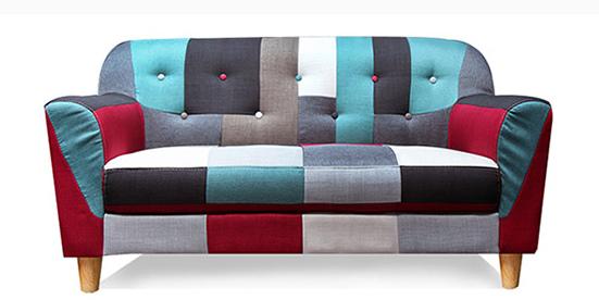 二人位沙發 (1)