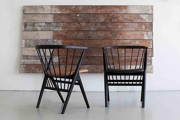 Sibast-No-8.-Chair-045-1024x682