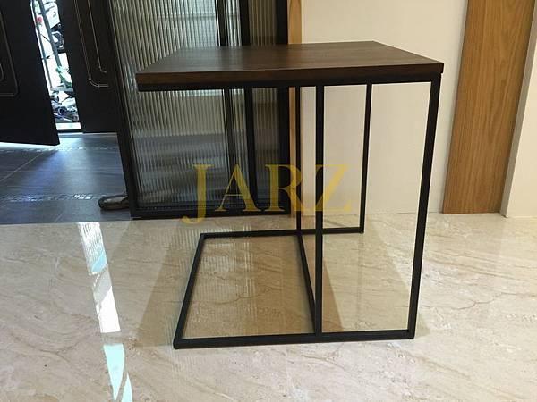 Minotti Side Table (3)