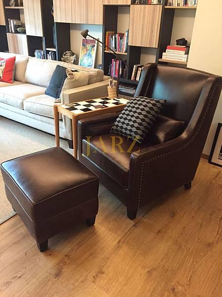 Kelly Hoppen Emma Chair (11)