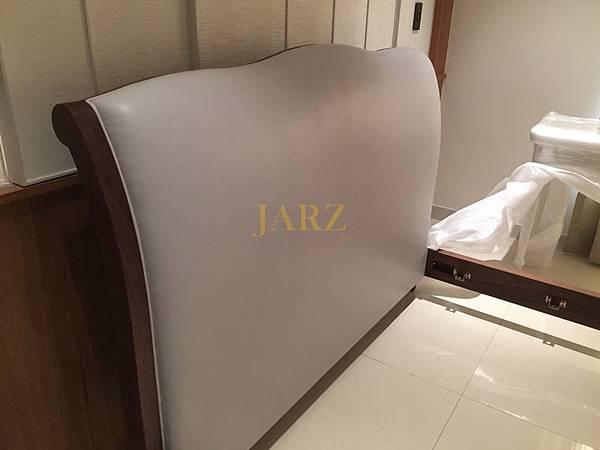 JARZCASA臥室 (4)