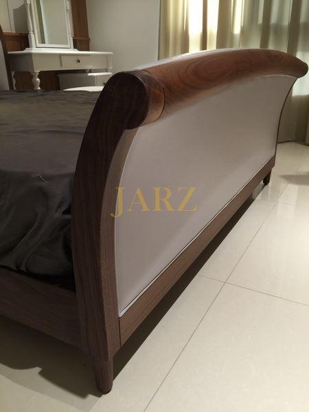 JARZCASA臥室 (7)
