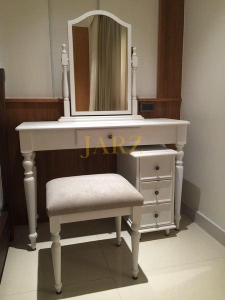 JARZCASA臥室 (11)