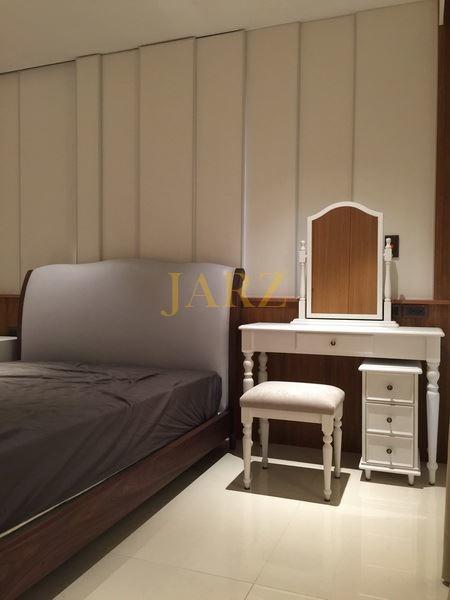 JARZCASA臥室 (13)