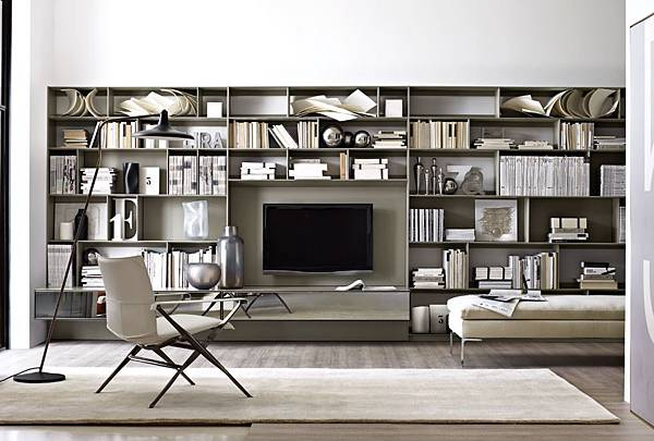 alt1_libreria-flatc-1243-1393347896.jpg