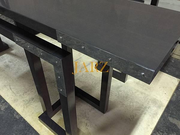 玄關桌端景桌 (12).JPG