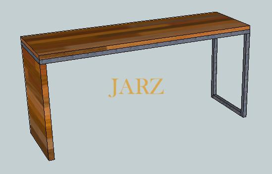 書桌.bmp