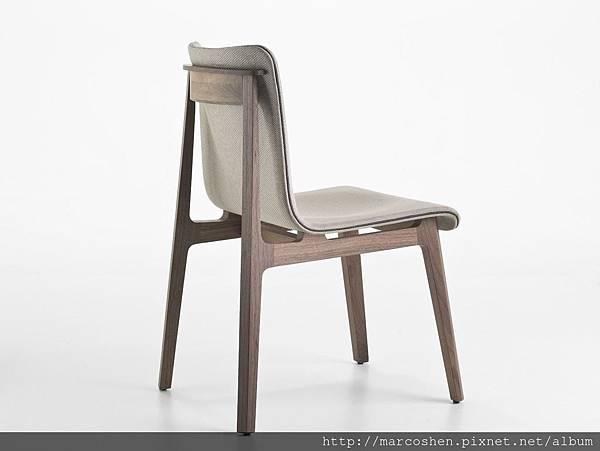 BABETTE chair (2).jpg