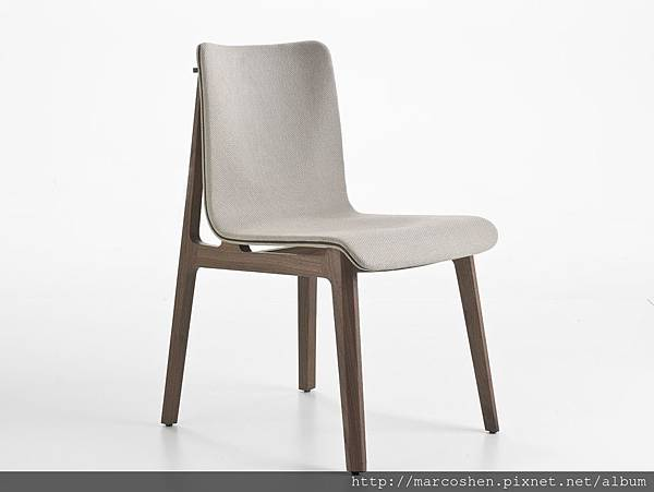 BABETTE chair (3).jpg