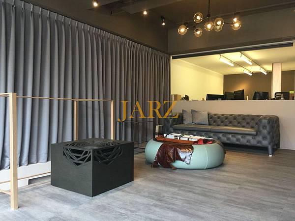 arketipo windsor-sofa (2).JPG