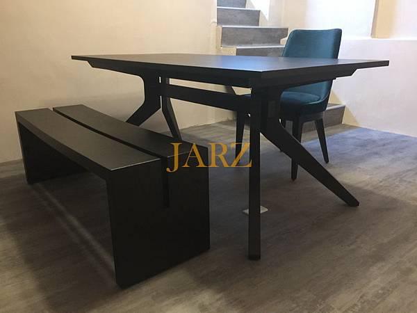 matthew hilton cross table (1).JPG
