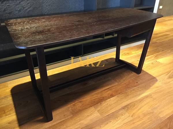 Poliform desk-001 (1).JPG