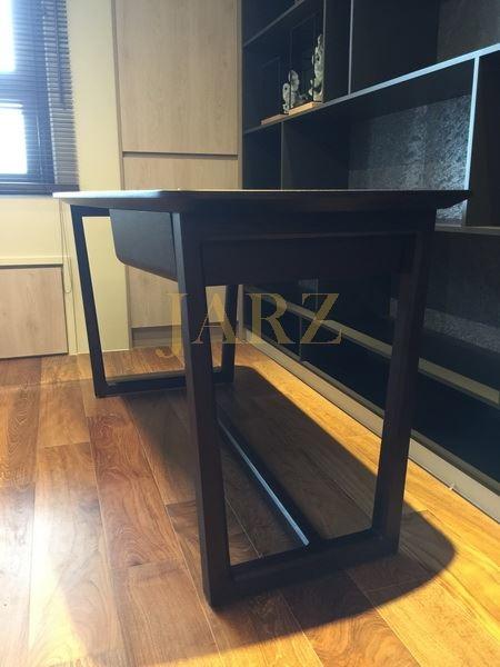 Poliform desk-001 (2).JPG