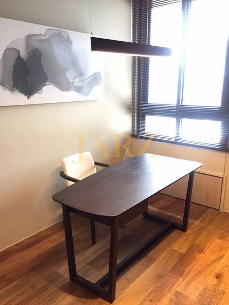 Poliform desk-001 (6).JPG