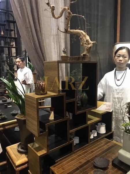 上海展新中式傢俱 (6).JPG
