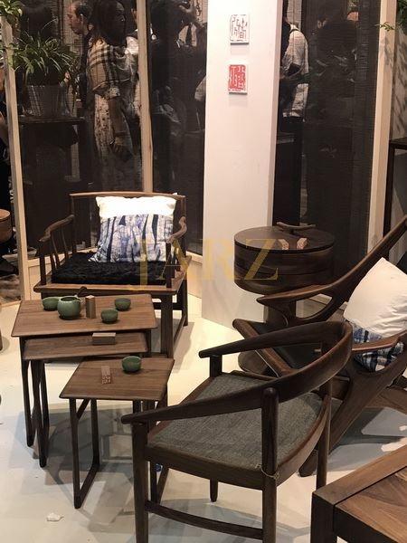 上海展新中式傢俱 (11).JPG