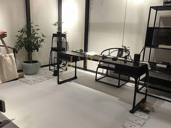 上海展新中式傢俱 (18).JPG