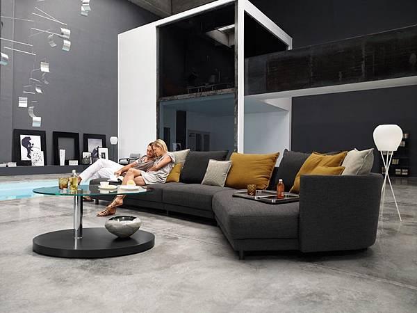 rolf-benz-onda-sofa-09.jpg