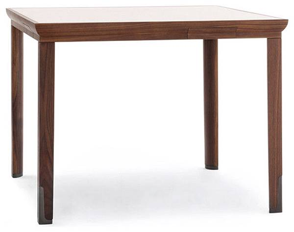 modern-dining-tables.jpg