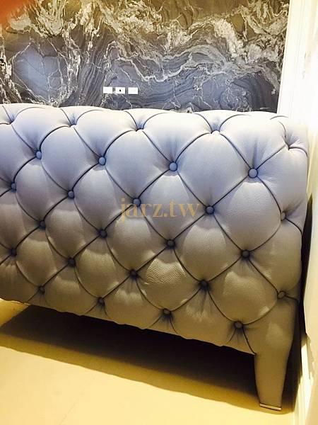 arketipo windsor sofa (10).JPG