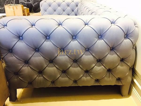 arketipo windsor sofa (9).JPG