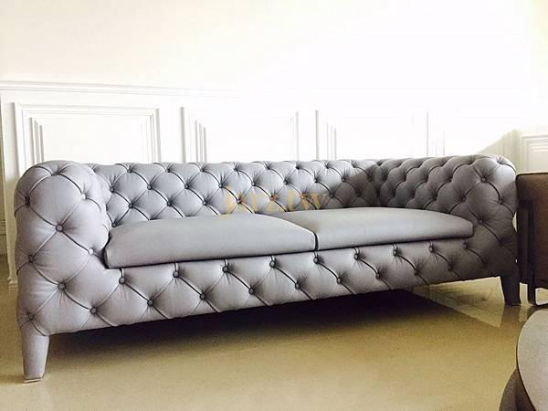 arketipo windsor sofa (2).JPG