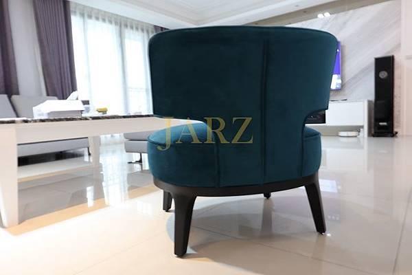 drop armchair (3).JPG