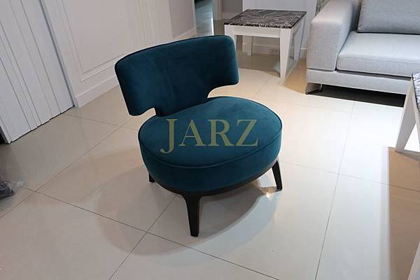drop armchair (4).JPG