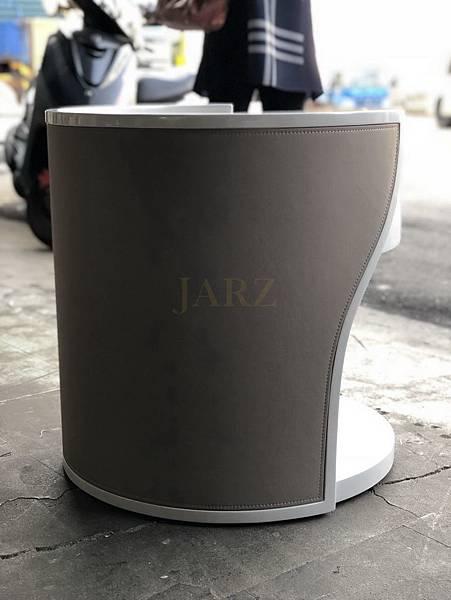 JARZ (4).JPG