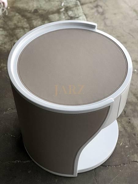 JARZ (5).JPG