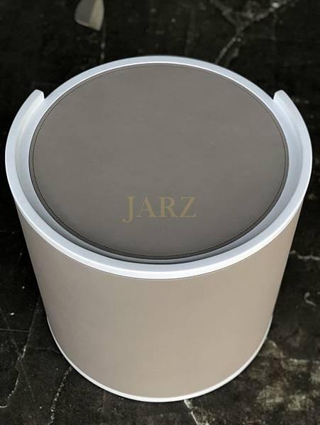 JARZ (8).JPG