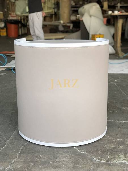 JARZ (6).JPG
