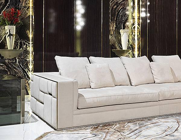 QG5Obabylon_livingroom-(3).jpg