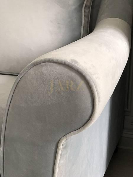 JARZ傢俬工坊 (3).JPG