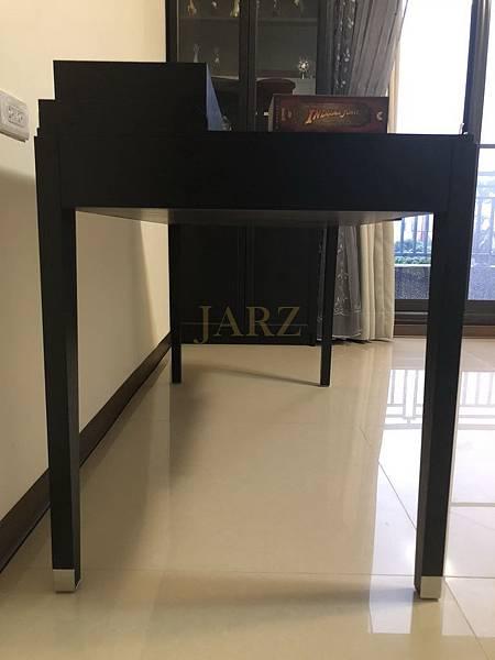 JARZ (9).JPG