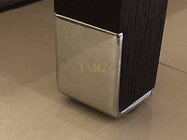JARZ (7).JPG
