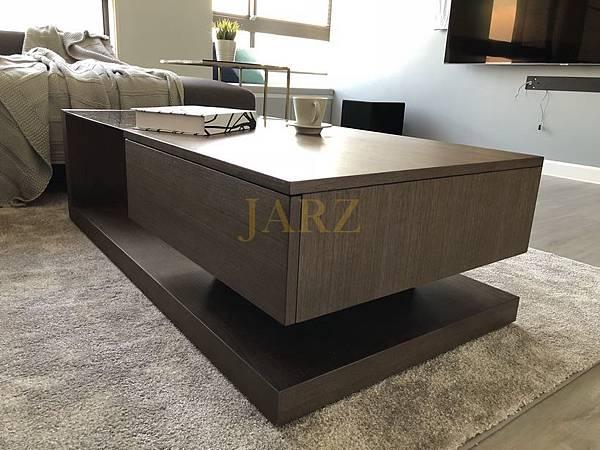 JARZ (3).JPG