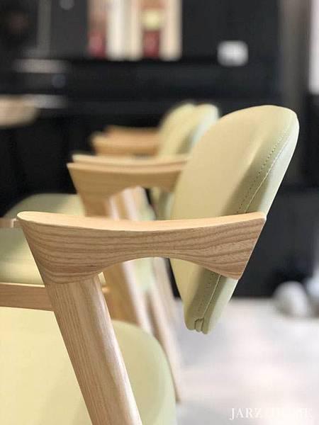 宮崎椅 (2).jpg