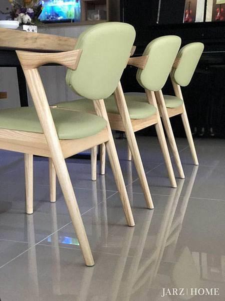 宮崎椅 (8).jpg