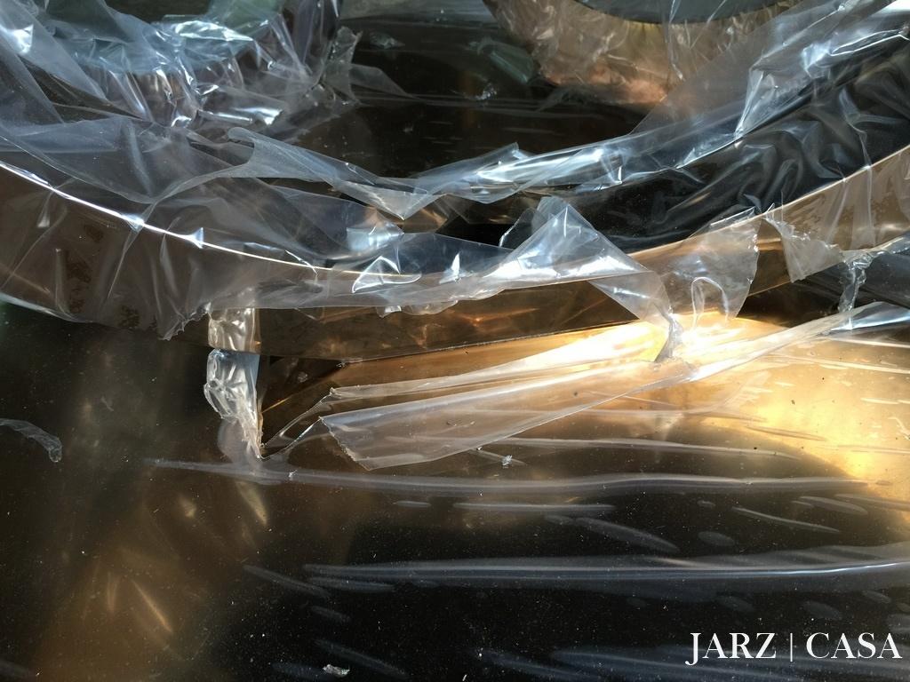JARZ007.JPG