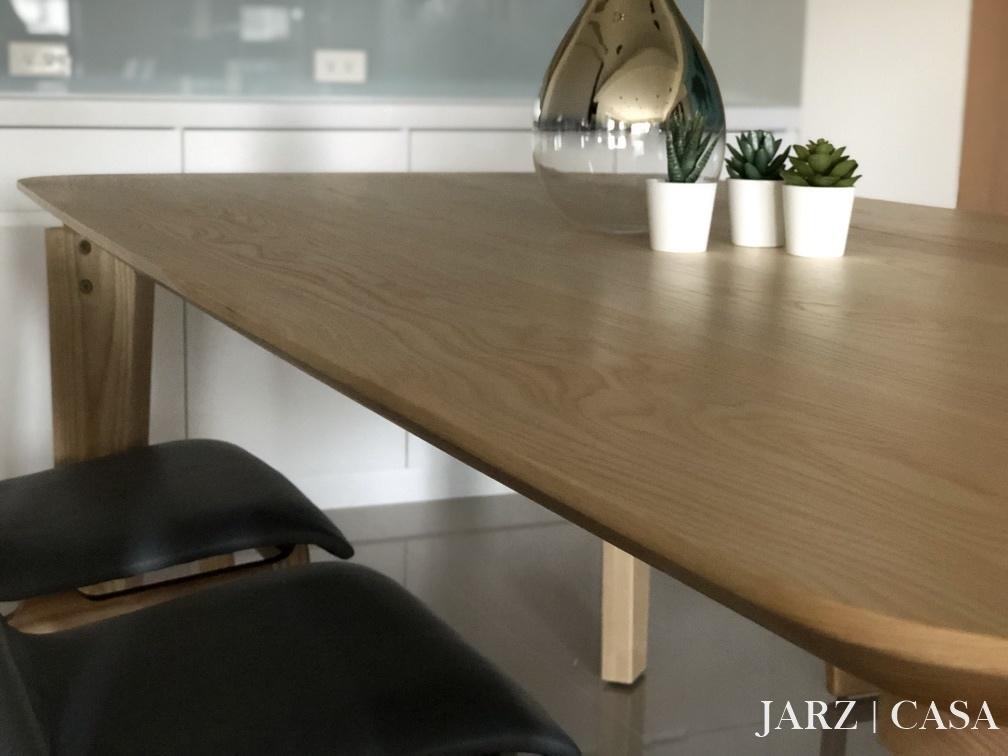 JARZ021.jpeg