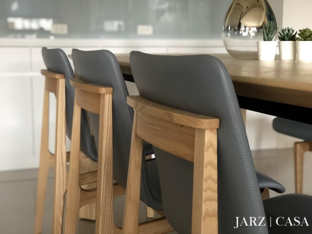 JARZ020.jpeg